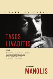 Tasos Livaditis_Vanilla
